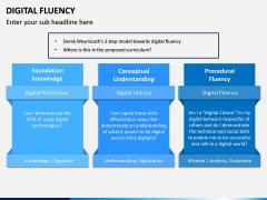 Digital Fluency PPT Slide 8