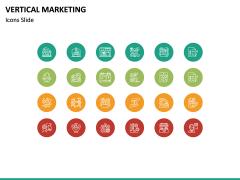 Vertical Marketing PPT Slide 26