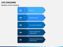 Life Coaching PPT Slide 6