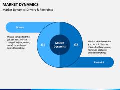 Market Dynamics PPT Slide 8