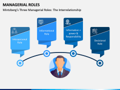 Managerial Roles PPT Slide 4