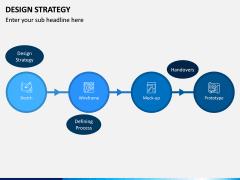 Design Strategy PPT Slide 8