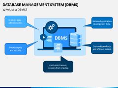 Database Management System (DBMS) PPT Slide 2