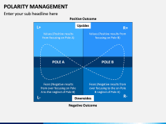 Polarity Management PPT Slide 6