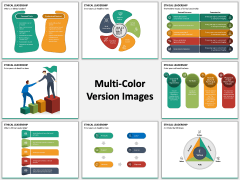 Ethical Leadership Multicolor Combined