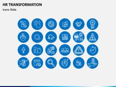 HR Transformation PPT Slide 11