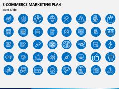 E-commerce Marketing Plan PPT Slide 14