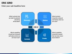 ERIC Grid PPT Slide 1