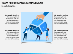 Team Performance Management PPT Slide 11