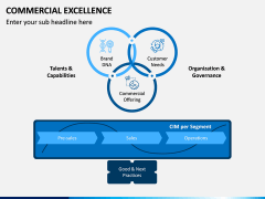 Commercial Excellence PPT Slide 8