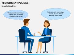 Recruitment Policies PPT Slide 7
