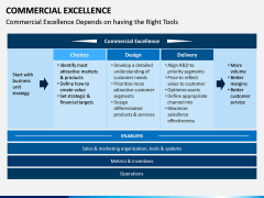 Commercial Excellence PPT Slide 7