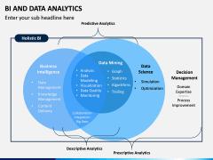 BI and Data Analytics PPT Slide 4