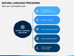 Natural Language Processing PPT Slide 6