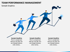 Team Performance Management PPT Slide 10
