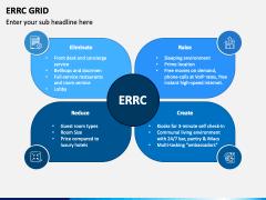 ERRC Grid PPT Slide 1