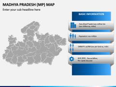 MP Map PPT Slide 3