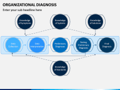 Organizational Diagnosis PPT Slide 6