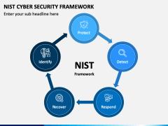 NIST Cyber Security Framework PPT Slide 2