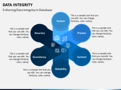 Data Integrity PPT Slide 6