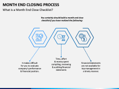 Month End Closing Process PPT Slide 4