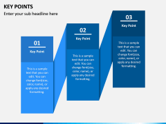 Key Points PPT Slide 2