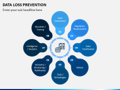 Data Loss Prevention PPT Slide 6
