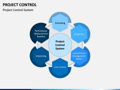 Project Control PPT Slide 5