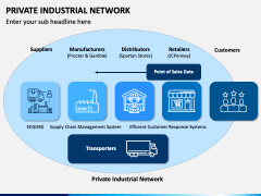 Private Industrial Network PPT Slide 2