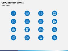 Opportunity Zones PPT Slide 13