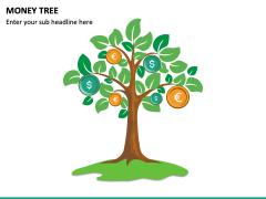 Money Tree PPT Slide 4