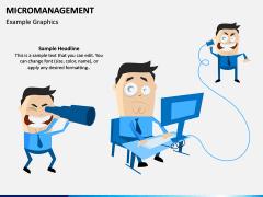 Micromanagement PPT Slide 8