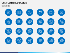 User Centered Design PPT Slide 12